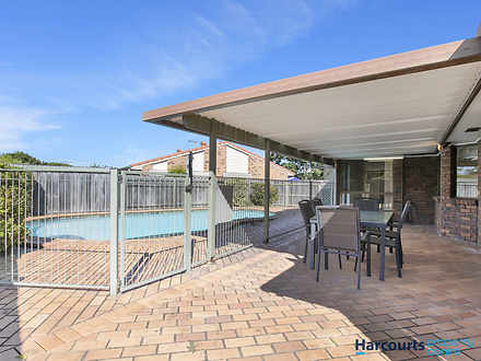 5 Booreeco Court, Carindale 4152, QLD House Photo