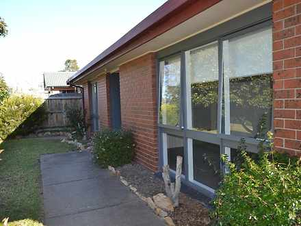 52 Doherty Street, Bairnsdale 3875, VIC House Photo