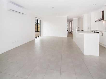 1A Morris Crescent, Bellbird Park 4300, QLD Duplex_semi Photo