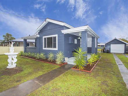 52 Gordon Avenue, Cessnock 2325, NSW House Photo