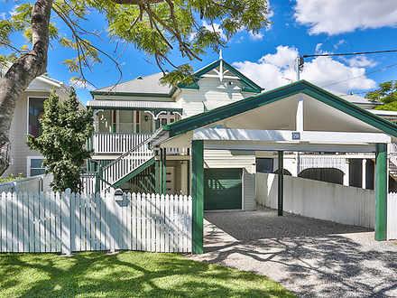 28 Keble Street, Corinda 4075, QLD House Photo