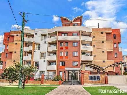 3/20-22 Clifton Street, Blacktown 2148, NSW Apartment Photo
