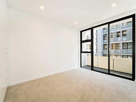 111/17 Albert Avenue, Chatswood 2067, NSW Apartment Photo