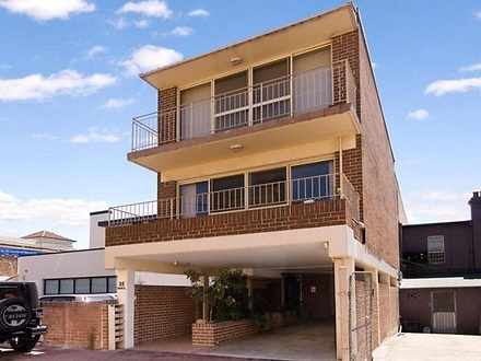 6/35 Willoughby Road, Crows Nest 2065, NSW Studio Photo