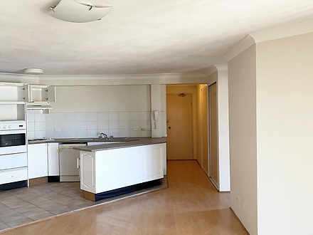 33/13-21 Great Western Highway, Parramatta 2150, NSW Unit Photo