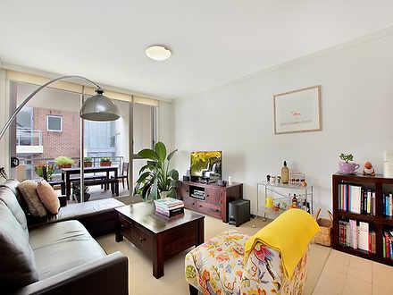 5/8 Sparkes Street, Camperdown 2050, NSW Apartment Photo