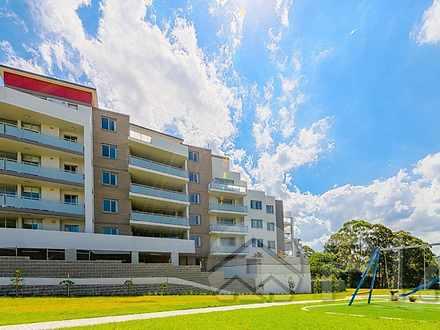 32/13-19 Seven Hills Road, Baulkham Hills 2153, NSW Apartment Photo