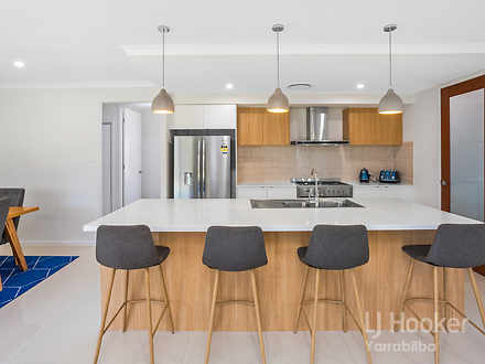 169 Mckinnon Drive, Yarrabilba 4207, QLD House Photo