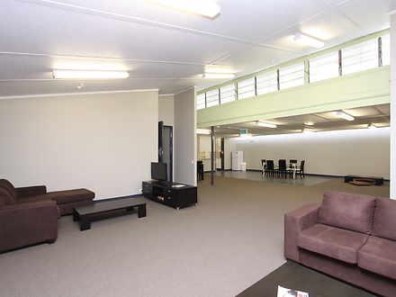 13/16 Eliza Street, Clayfield 4011, QLD House Photo