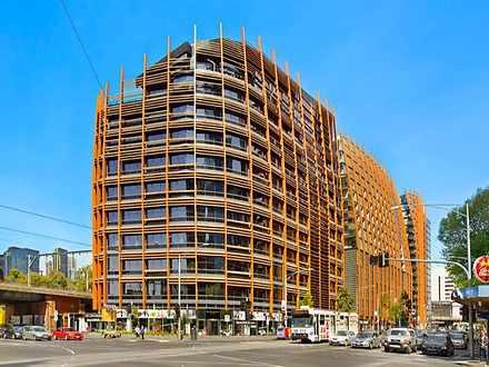 1111/555 Flinders Street, Melbourne 3000, VIC Apartment Photo