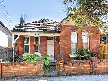 101 Park Avenue, Ashfield 2131, NSW House Photo
