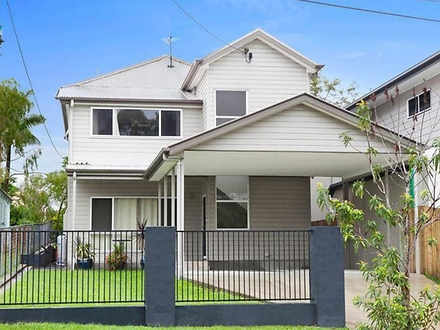 16 Avon Street, Morningside 4170, QLD House Photo