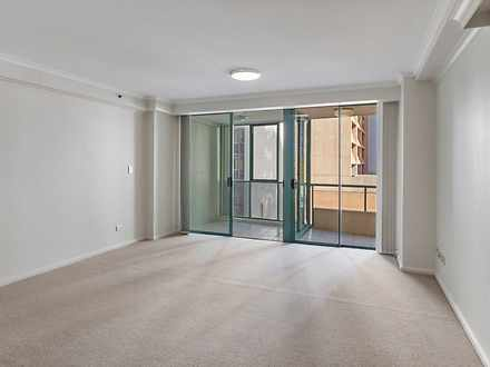 23/414 Pitt Street, Sydney 2000, NSW Apartment Photo