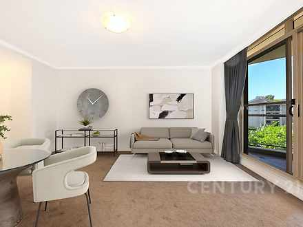 LEVEL 4/26 Warayama, Rozelle 2039, NSW Apartment Photo
