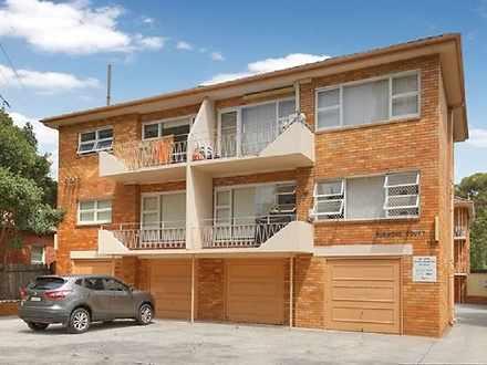 6/10 Dunmore Street, Bexley 2207, NSW Apartment Photo