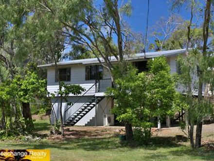 29 Sleeman Street, Emu Park 4710, QLD House Photo