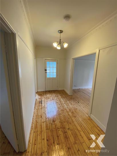 9 Vincent Avenue, St Albans 3021, VIC House Photo