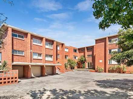5/780 Warrigal Road, Malvern East 3145, VIC Apartment Photo