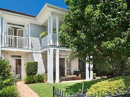 52 Admiralty Drive, Breakfast Point 2137, NSW House Photo
