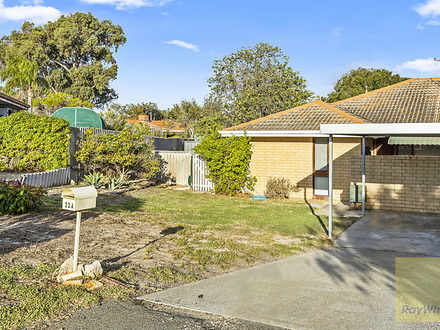 33A Seaflower Crescent, Craigie 6025, WA House Photo