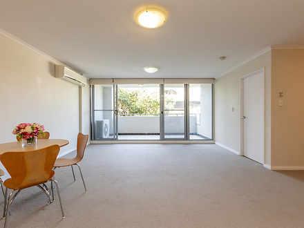 224/1-3 Larkin Street, Camperdown 2050, NSW Apartment Photo