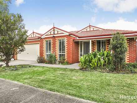 24 Geebung Road, Cranbourne 3977, VIC House Photo