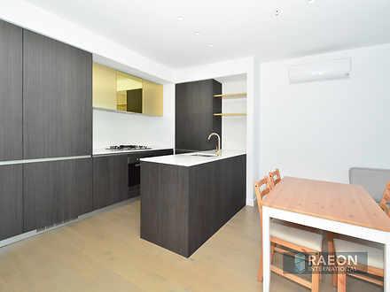 4401/224 La Trobe Street, Melbourne 3000, VIC Apartment Photo