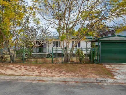 29 Orana Street, Kingston 4114, QLD House Photo