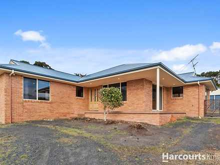 13 Thornbill, Kingston 7050, TAS House Photo