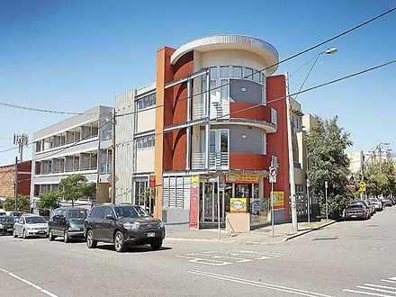 209/465 Macaulay Road, Kensington 3031, VIC Apartment Photo