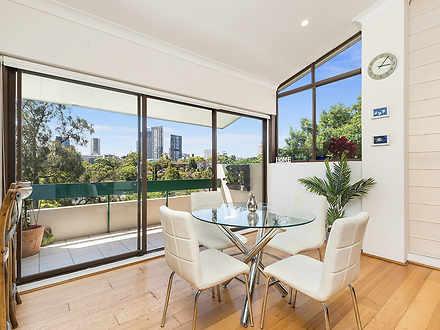 11/19 Selwyn Street, Wollstonecraft 2065, NSW Apartment Photo