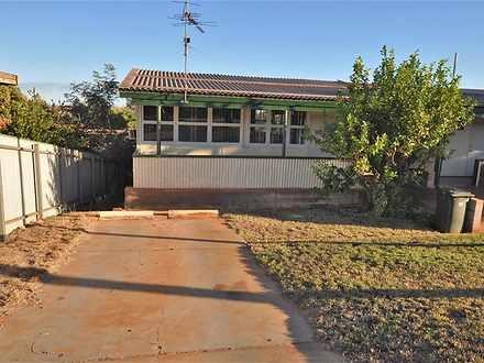 24A Gratwick Street, Port Hedland 6721, WA Unit Photo