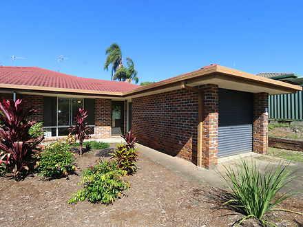 2/89 Corunna Crescent, Ashmore 4214, QLD Duplex_semi Photo