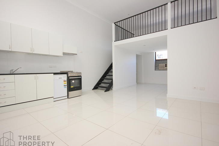 232A Military Road, Neutral Bay 2089, NSW Apartment Photo