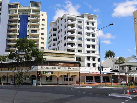 401/5-7 Abbott Street, Cairns City 4870, QLD Unit Photo