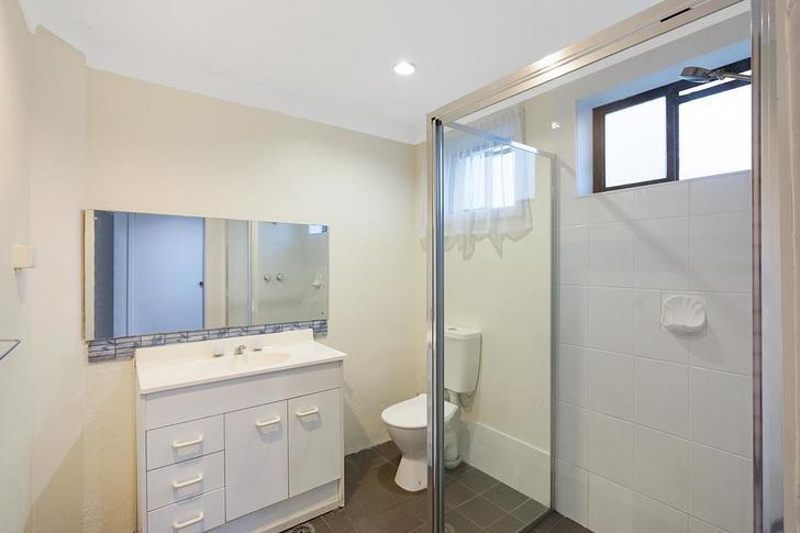 206 Newtown Road, Bega 2550, NSW House Photo