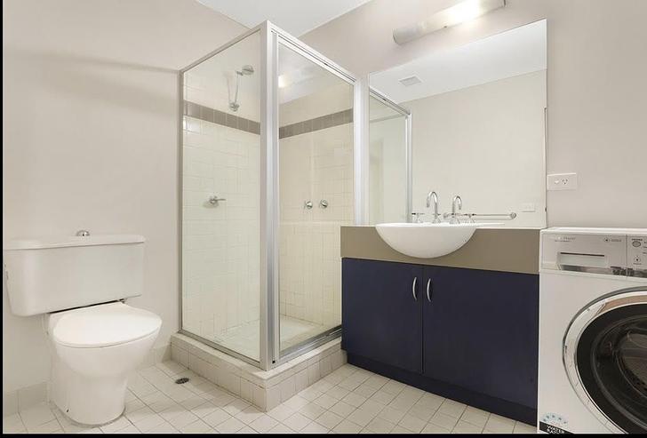 2/650 Elizabeth Street, Melbourne 3000, VIC Apartment Photo
