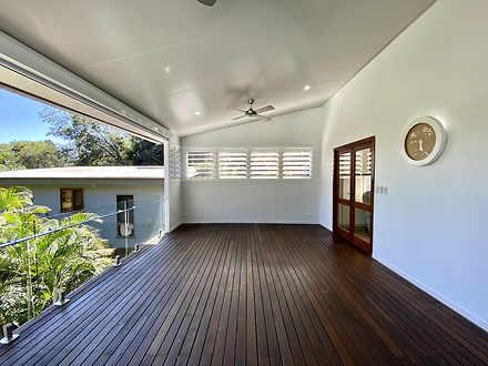 49A Fewings Street, Toowong 4066, QLD House Photo