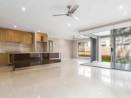 53 Kangaroo Crescent, Springfield Lakes 4300, QLD House Photo