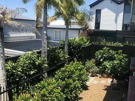 32 St James Street, Petrie Terrace 4000, QLD Flat Photo
