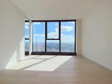 4701/157 A'beckett Street, Melbourne 3000, VIC Apartment Photo