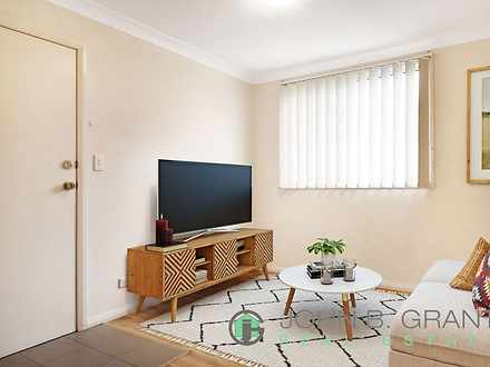 18A Mcclelland Street, Chester Hill 2162, NSW Flat Photo