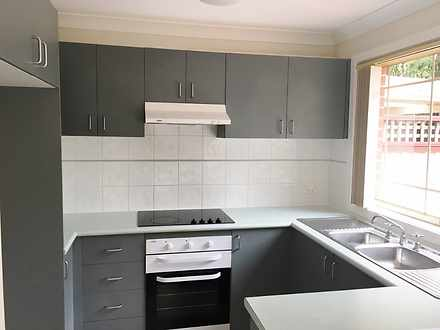 8/38-42 Chester Avenue, Maroubra 2035, NSW Townhouse Photo