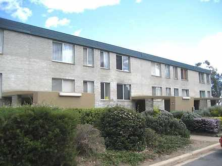 346 Heard Street, Mawson 2607, ACT Apartment Photo