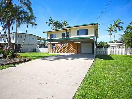 9 Fernleigh Avenue, Andergrove 4740, QLD House Photo