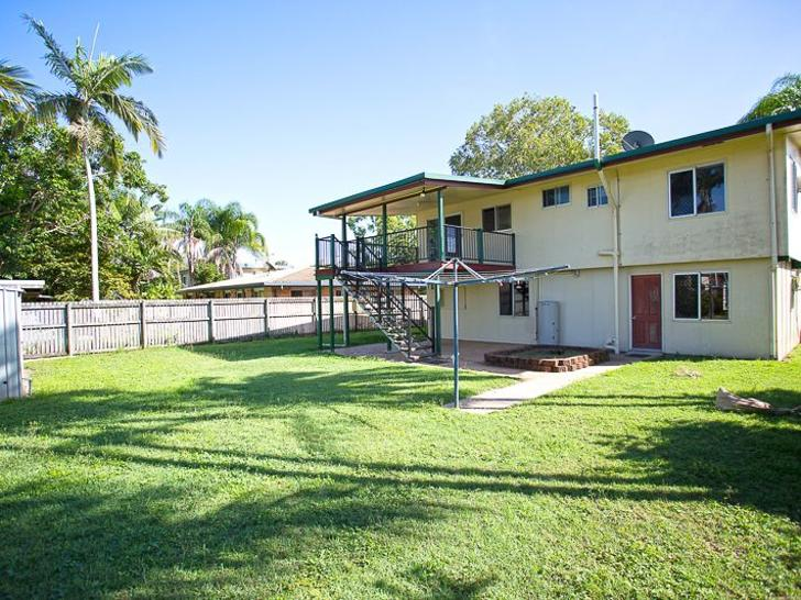9 Fernleigh Avenue, Andergrove 4740, QLD House Photo