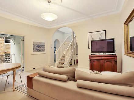 7/18 Thrupp Street, Neutral Bay 2089, NSW Apartment Photo