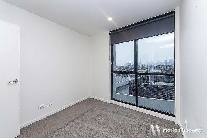 702/205 Burnley Street, Richmond 3121, VIC Apartment Photo