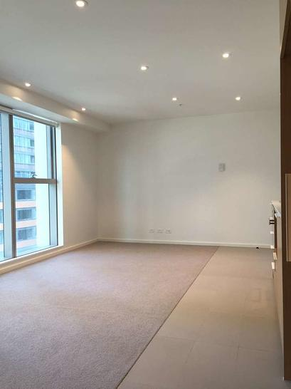 510E/878 Collins Street, Docklands 3008, VIC Apartment Photo