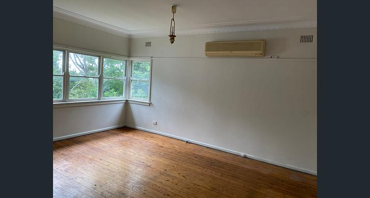21 Samuel  Street, Ryde 2112, NSW House Photo